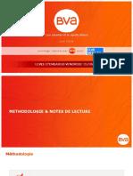 BVA_Club_média_RH_Les_salariés_et_le_syndicalisme_juin_2018.01