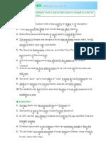 150 Câu Bài Tập Tìm Lỗi Sai Có Đáp Án [Megabook] (1).pdf