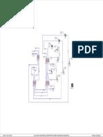 Cascade PFD.pdf