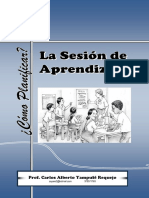 37624868-PROCESO-DE-ELABORACION-DEL-PLAN-DE-SESION-DE-APRENDIZAJE.pdf