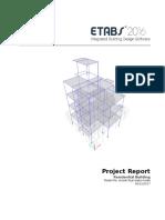 UMESH RIJAL Analysis Report