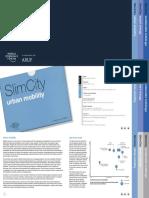 SlimCity KnowledgeCards GLOBAL