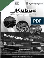 Kubus Kazan