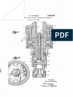US3002206 - Tapping Attachment with Adjustable Clutch.pdf