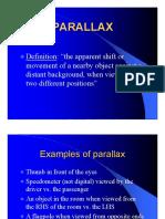 Parallax.pdf