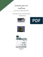 330_340_upgrade.pdf