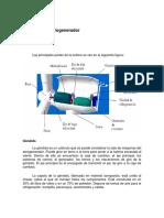 Generacion Eolica Informacion Unidad 2