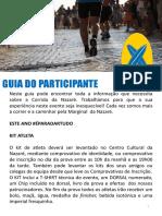 PDF Prova Informação Atletas