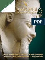 NovaAkropola60.pdf