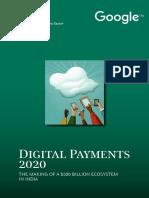BCG-Google Digital Payments 2020-July 2016_tcm21-39245.pdf