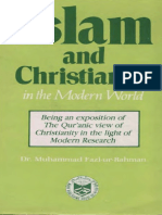 Islam and Christianity in the Modern World.pdf