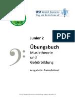 Juniorabzeichen_Theorie