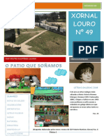 Xornal Louro Nº 49