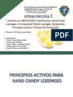 351414471 Proceso de Pastillas de Caramelo Durohhh 1 Pptx