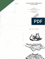 KUTCHER 1983.pdf