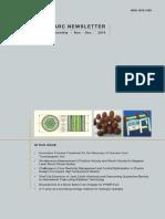 20101112.pdf