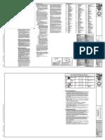 1244-Park-E-Sheets.pdf