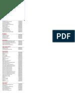 IRADV80xx-CODE-ARTICLE.pdf