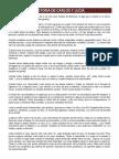 3-HISTORIA DE CARLOS Y LUCÍA.pdf