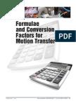 Huco_FormulaConversionFactors_9371.pdf
