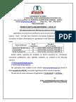 image1_2018-05-195aff7c8e2693c.pdf