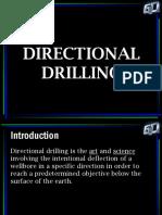 h Drill Chap 4 Dir Drill