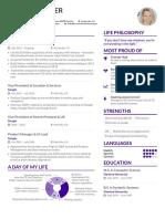 Cv-of-marissa-mayer-BEST CV EVER.pdf