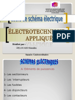 schematique.pdf