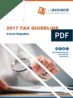 2017-Tax-Guideline-Czech-Republic-EN-compressed.pdf