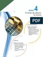 analisis de nomina españa.pdf