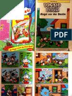 1494602162Comic_-_Donald_Duck.pdf