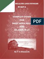 SUNNAH HEALTH AND FITNESS RUQYA.pdf