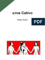 Eros Cativo