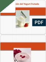 Passmedicine mrcp part 2 pdf