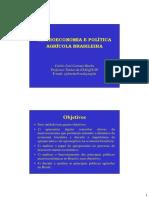 334261675-Macroeconomia-aplicada-pdf.pdf