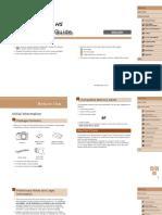 Canon user guide.pdf