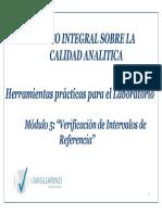 Verificacion de Intervalos de Referencia.pdf