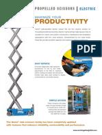 576-3246-spec-sheet--1-.pdf