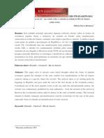 1276734712_ARQUIVO_MONTEIRO_2010__ANPUHRJ.pdf