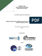 8_BLOCOS_E_INTERTRAVADOS_DE_CONCRETO.pdf