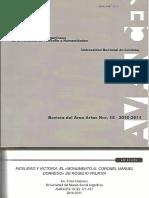 Fatalidad_y_Victoria_El_monumento_a_Manu.pdf