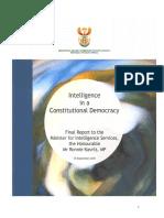 Matthews Commission Report 10 Sept 2008
