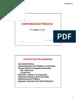 2_Hacienda_Publica_Cr._Costa_21_-03.pdf