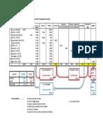 7.2_Ejec_Gto_Resultados_Horizontales.pdf