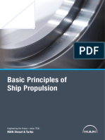 basic-principles-of-propulsion - Propeler Engine selection.pdf