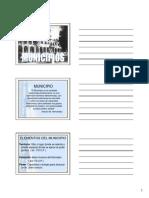 MUNICIPIO-_CLASE_2.pdf