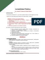 Clase_Luis_Sistema_de_Credito_Publico_al_060212.pdf