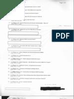 NSA DIRgram List part Deux