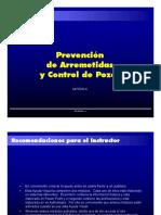 control de pozo.pdf