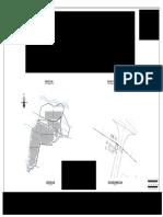 1 guard hse.pdf
